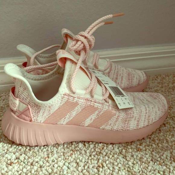 Women's Adidas Kaptir X sneakers. size 5.5